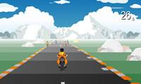 Good Moto Racing