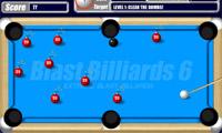 Extreme Blast Billiards 6