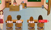 Sneak Out - Ditch School