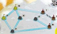 Bug War Recolonize