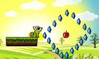 Honeydew Melons Adventure 3