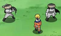 Naruto Star Students