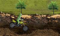 Dirt Bike Masters